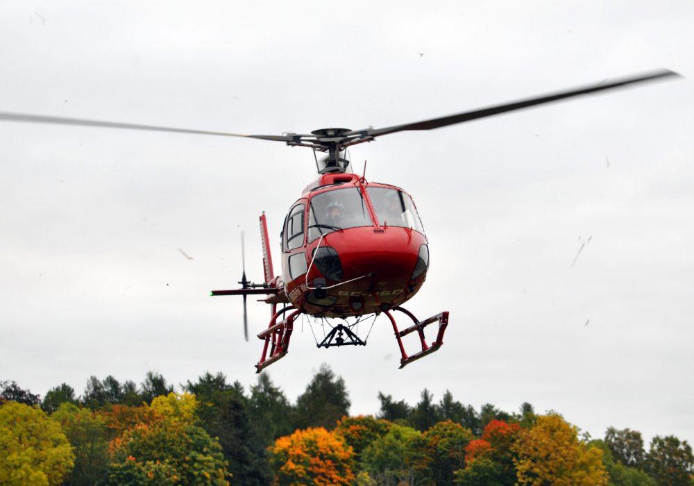 Helikoptertransport_170929 (3)