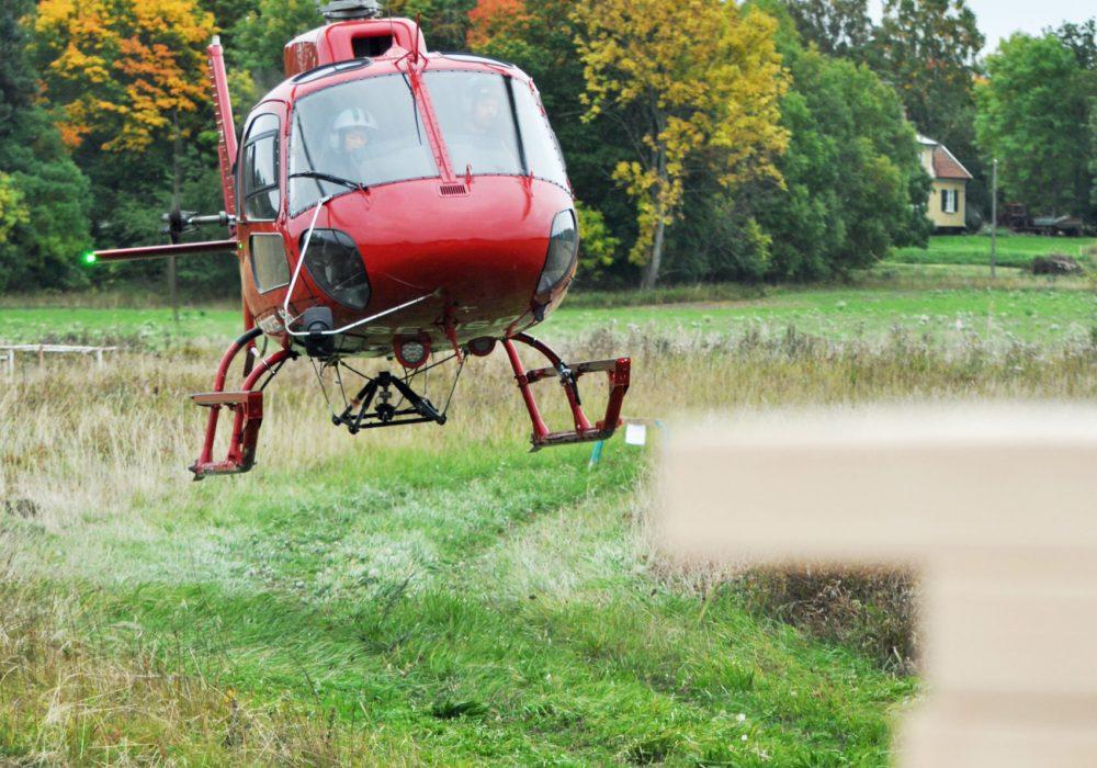 Helikoptertransport_170929 (4)