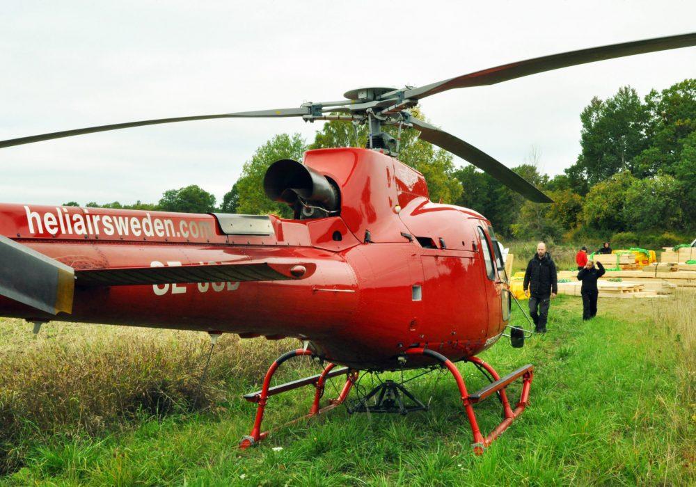 Helikoptertransport_170929 (6)